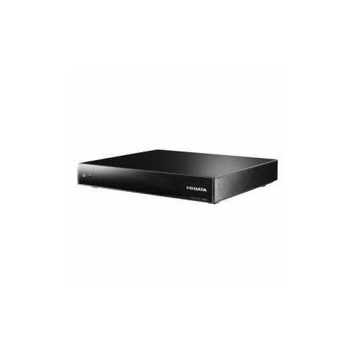 IOデータ SeeQVault(シーキューボルト)対応 高信頼ハードディスク採用 録画用ハードディスク 4.0TB AVHD-URSQ4