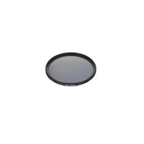 【送料無料表記がある場合でも、別途送料600円必要】ソニー VF55CPAM カールツァイス 円偏光フィルター(55mm径)