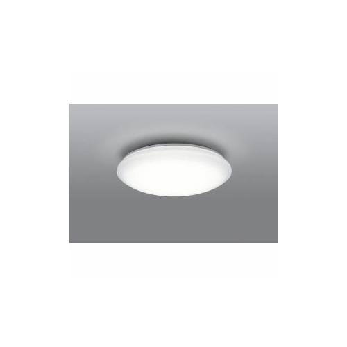 【送料無料表記がある場合でも、別途送料600円必要】日立 LEDシーリングライト (12畳用) LEC-AH1200K