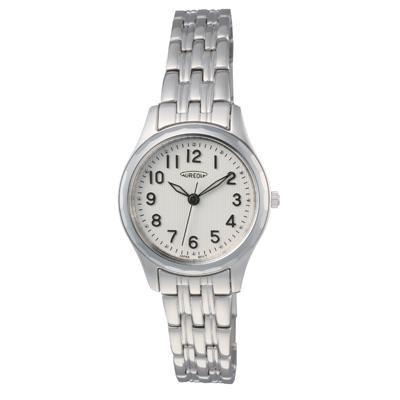 【取り寄せ・同梱注文不可】 AUREOLE(オレオール) 超硬 レディース腕時計 SW-491L-3【代引き不可】【thxgd_18】