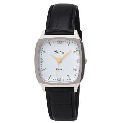 【取り寄せ・同梱注文不可】 CROTON(クロトン) メンズ腕時計 RT-164M-05【代引き不可】【thxgd_18】