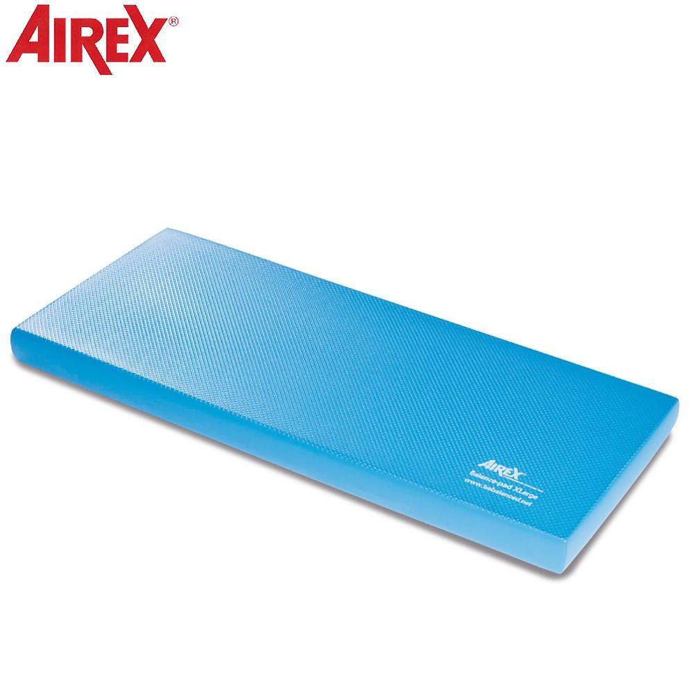 【送料無料】【代引き・同梱不可】【取り寄せ・同梱注文不可】 AIREX(R) エアレックス バランスパッド・XL AMB-XL【thxgd_18】