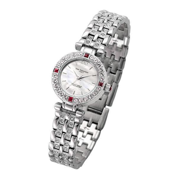 【送料無料】【取り寄せ・同梱注文不可】 アイザックバレンチノ Izax Valentino 腕時計 IVL9100-2【代引き不可】【thxgd_18】