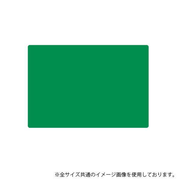 【取り寄せ・同梱注文不可】 Shachihata シヤチハタ デスクマットUV ダブル 1050×625mm DMN-6W【代引き不可】【thxgd_18】