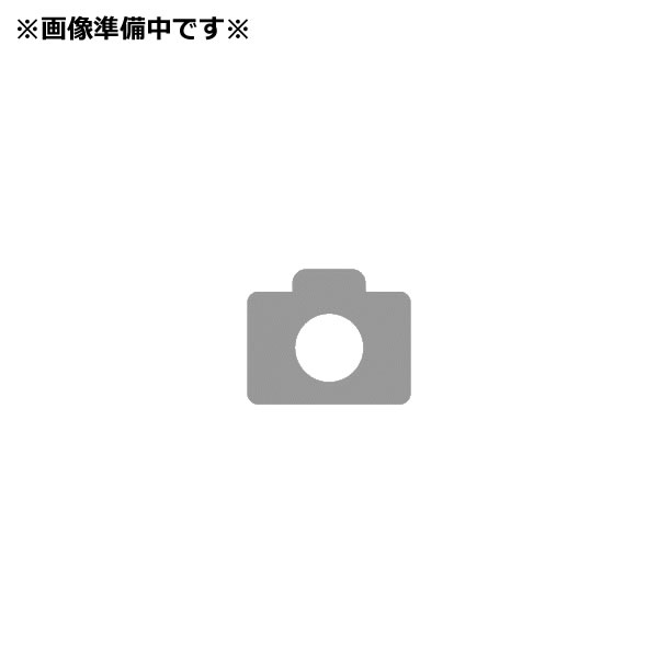 特注/納期4~6週 テーラーメイド ギャッパー ロー レスキュー MCI90/100/110 カーボンシャフト