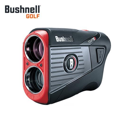 ブッシュネル ゴルフ Bushnell GOLFピンシーカー PinSeekerTour 日本全国 送料無料 V5 Slim Shift シフトスリムジョルトゴルフ用 JOLTツアー レーザー 距離計 いつでも送料無料