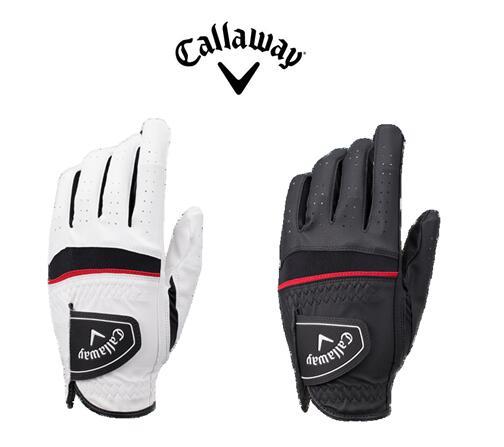 2021年モデル CallawayWarbird Glove 21 JMウォーバード ゴルフ 引き出物 安い メンズキャロウェイ JM左手用 グローブ グローブ21cm~26cm