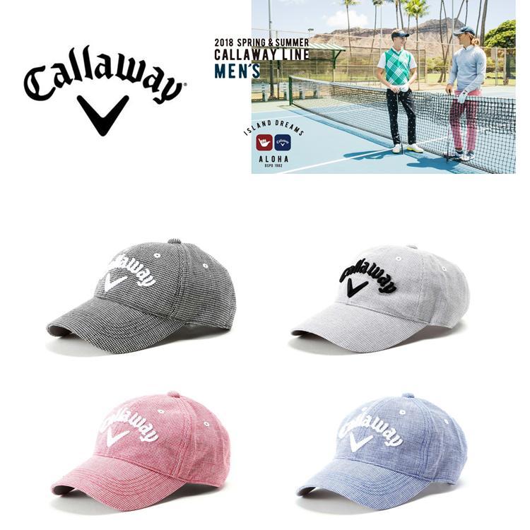 毎日激安特売で 営業中です 2018年モデル キャロウェイ スタイル キャップ Callaway ゴルフ247-8984602 お金を節約 Style キャロウェイアパレルメンズ CapCallaway Apparel