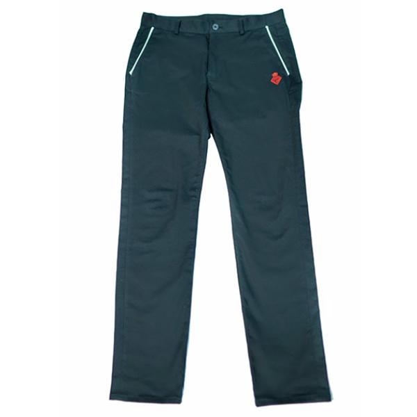 【お取り寄せ品】クレイジー ハイブリッドツイル ストレッチパンツ [全2色] (Crazy Hybrid Twill Stretch Pants)