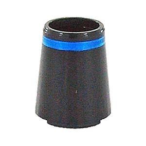 ゆうパケット対応商品 スリーブ付ウッド用ソケット 8.5mm 安心と信頼 高い素材 0.335