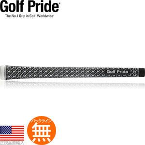 【ゆうパケット配送10本セット】 ゴルフプライド Golf Pride Z-GRIP コード ウッド&アイアン用グリップ(バックライン無) 30062066 【ゴルフ】