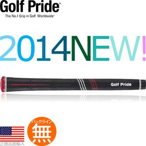 【超得13本パック】 ゴルフプライド Golf Pride CP2 Pro ウッド&アイアン用グリップ CCPS GP0107 【ゴルフ】