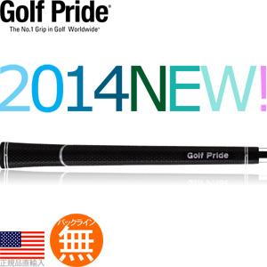 【超得13本パック】 ゴルフプライド Golf Pride ツアーベルベット スーパー タック ウッド&アイアン用グリップ シルバーライン バックライン無 VSTS 【ゴルフ】