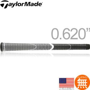 【超得13本パック】 テーラーメイド Taylormade Grip BURNER SUPERFAST 0.620 ウッド&アイアン用グリップ WN0082-62 【ゴルフ】