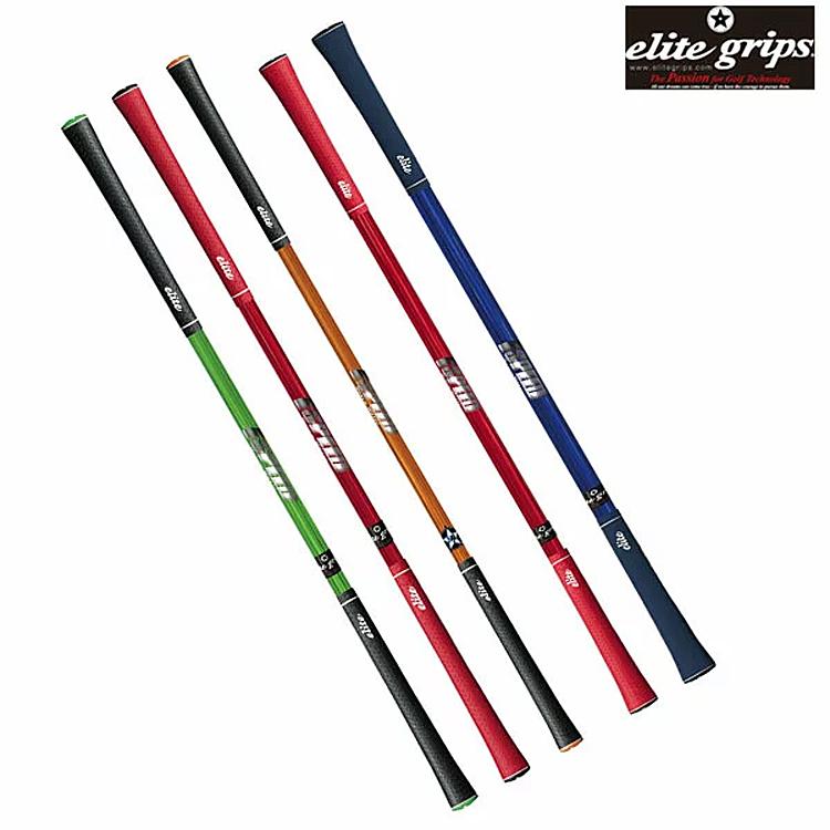 エリート elite 1SPEED (ワンスピード) ヘビーヒッター(Heavy Hitter) ゴルフ専用トレーニング器具 スイング練習器 【特典付】 1SPEED-HH TT1-HH 【ゴルフ】