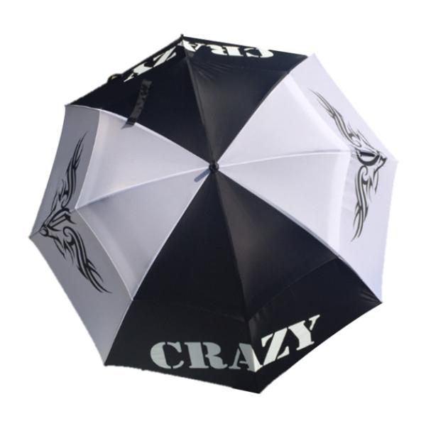 【お取り寄せ品】クレイジー アンブレラ (Crazy Umbrella)