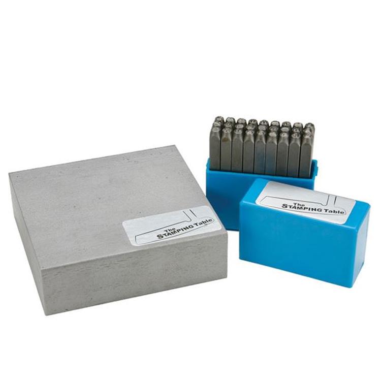 スタンピング 限定品 ブロック フルアルファベットスタンプ フルアルファベット+ アイテム勢ぞろい Stamping Block MS0005 Stamp Full Alphabet and ゴルフ