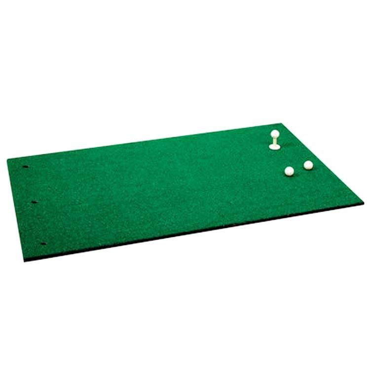 マックスフライ Maxfli 大型 ゴルフマット(90×150cm) MX226 【ゴルフ】