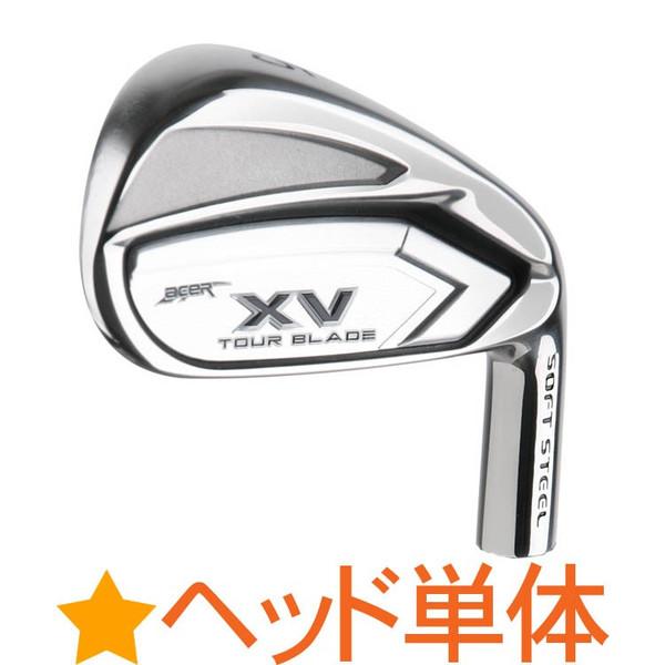 宏碁 ☆ 宏碁 XV 游刀片 (宏碁 XV 游刀片) 铁头 (右击出) I3723C