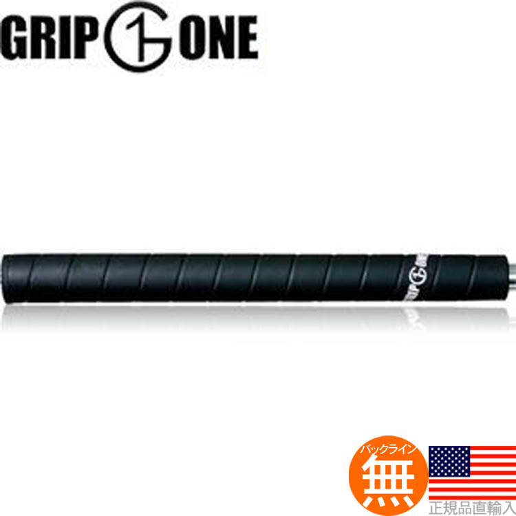 ゆうパケット対応商品 グリップワン 期間限定 Grip One 開店記念セール G1 デザイン ノンテーパー ウッド スタンダードサイズ アイアン用グリップ GPGO004 200円ゆうパケット対応商品 ゴルフ