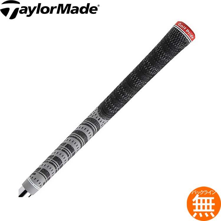 【超得13本パック】 テーラーメイド M5 MCC ブラック/グレー(TaylorMade M5 MCC Grip) ウッド&アイアン用グリップ TM0026 【ゴルフ】