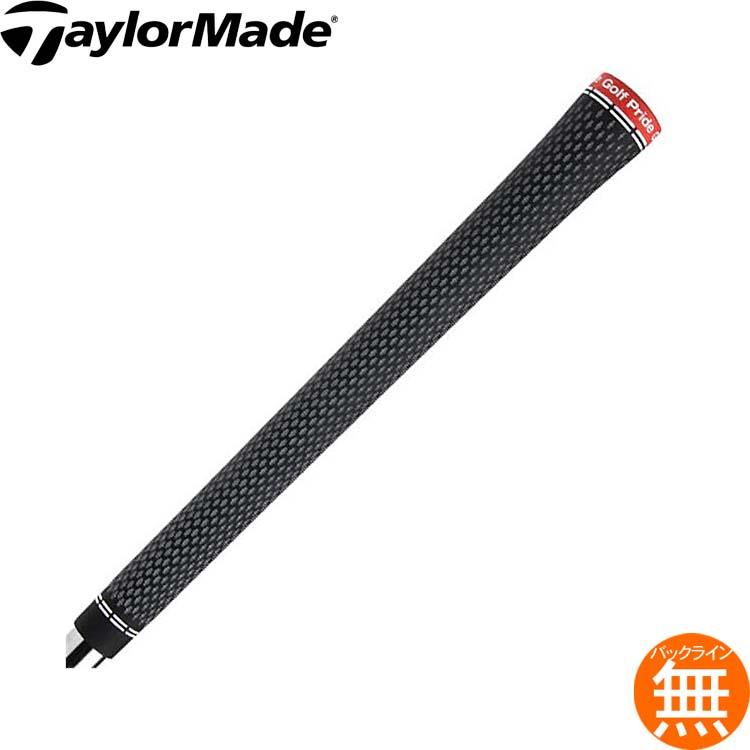 【ゆうパケット配送10本セット】 テーラーメイド M5 360 (TaylorMade M5 MCC Grip) ウッド&アイアン用グリップ TM0027 【ゴルフ】