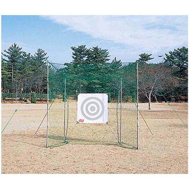 驚きの値段 【メーカー直送品】 ライト M-60 ゴルフネットポール型【代引不可】 M-60【ゴルフ ライト】, 【革ee】:c7cedb02 --- wktrebaseleghe.com