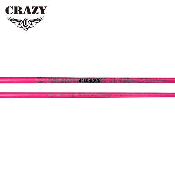 クレイジー リジェネシス Royal Decoration FW (フレックス限定カラー) (Crazy Regenesis Royal Decoration FW Pink)