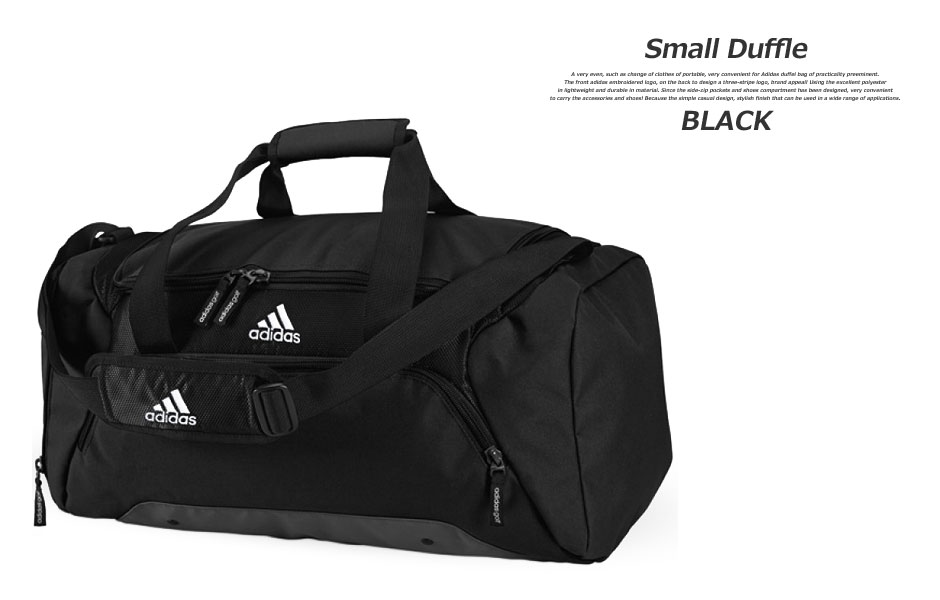 75fab4f87753 adidas small duffel bag cheap   OFF46% The Largest Catalog Discounts