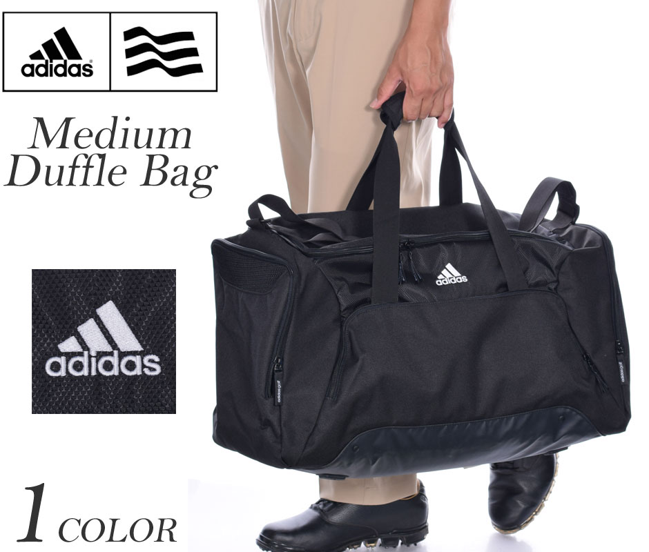adidas duffle bag. adidas medium duffle bag n