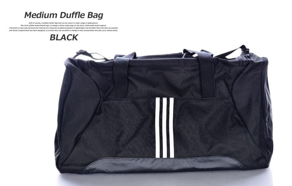 Buy adidas medium duffle bag   OFF31% Discounted e53929bef9