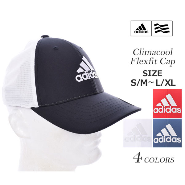e30d5108d48e8 (stock disposal) a sale commemorative in the Adidas adidas cap hat men cap  men's ...