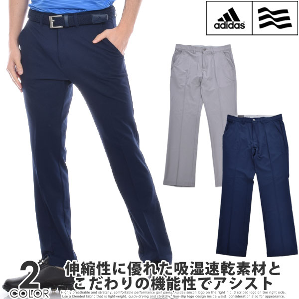 楽天 アディダス メンズ USA直輸入 adidas 大きいサイズ ゴルフウェア メンズ ゴルフパンツ ロングパンツ メンズウェア アルティメット 365 テック パンツ 大きいサイズ USA直輸入 あす楽対応, シャイニースター:f7f7f23b --- nba23.xyz