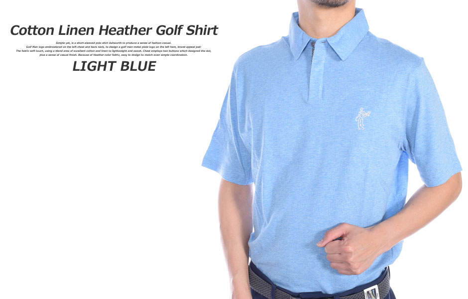 Golfwear Usa Rakuten Global Market 2016 Handpicked