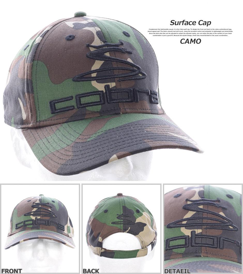 眼镜蛇眼镜蛇帽子帽男士帽穿男装表面帽 02P03Dec16