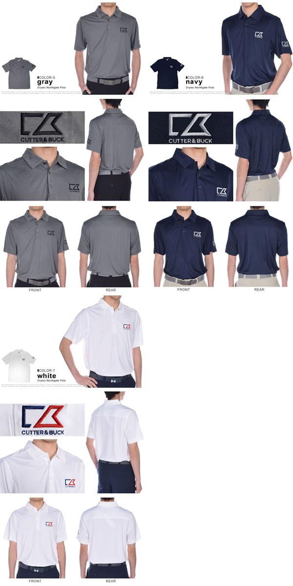 b672763c ... It is a memory sale in the cutter & back Cutter & Buck golf ...