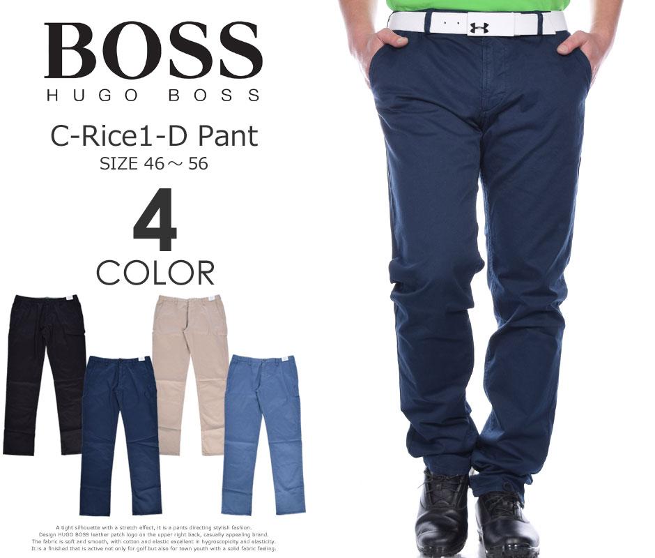 ef3715ed6a2 (thanks fair ☆ point double) the size that Hugo Boss HUGO BOSS bottom C rice  1 D underwear has a big