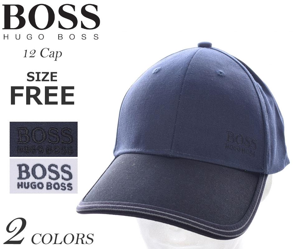 37bd49726c5 golfwear-usa  Hugo Boss HUGO BOSS Cap Hat mens Cap menswear wear ...