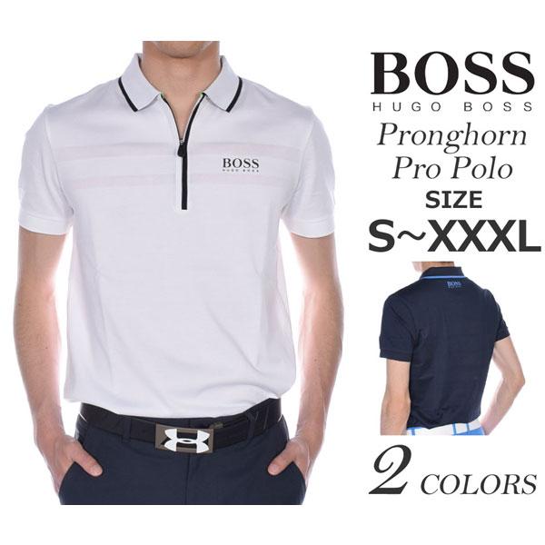 94dca21d8 It is a memory sale in the Hugo Boss HUGO BOSS golf wear men s-wear ...