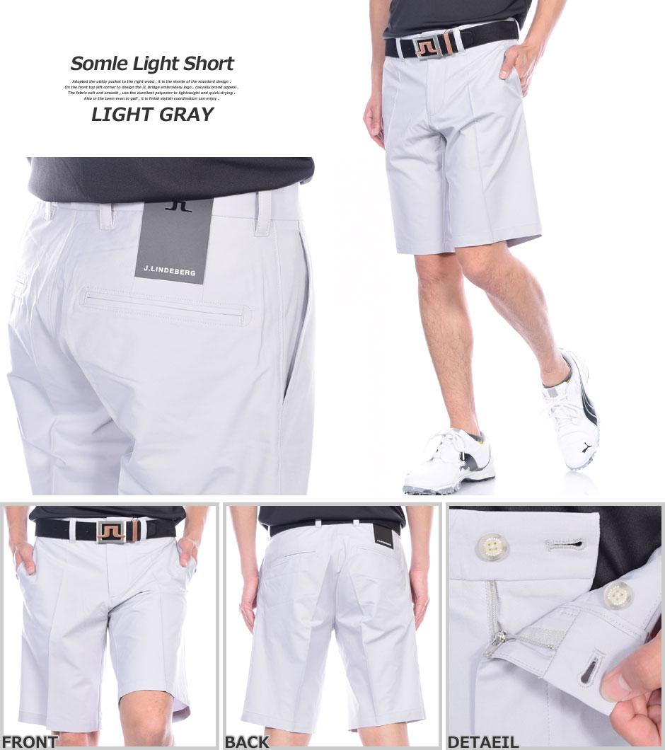 Golfwear usa rakuten global market 2016 handpicked sale j 2016 handpicked sale j lindberg shorts mens small light shorts large size usa imports nvjuhfo Image collections