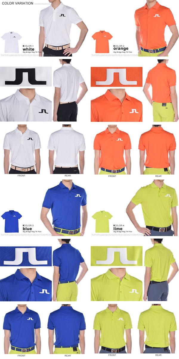 Golfwear Usa It Is A Memory Sale In The Golf Wear Men