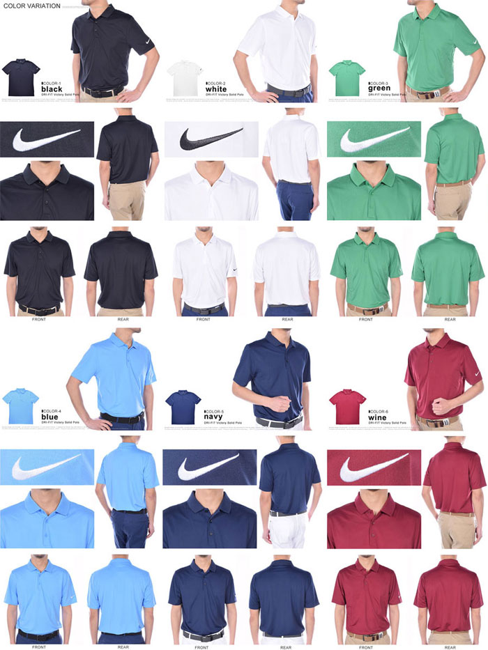 1c8677e22 ... It is a memory sale in the golf wear men shirt tops polo shirt size USA  ...