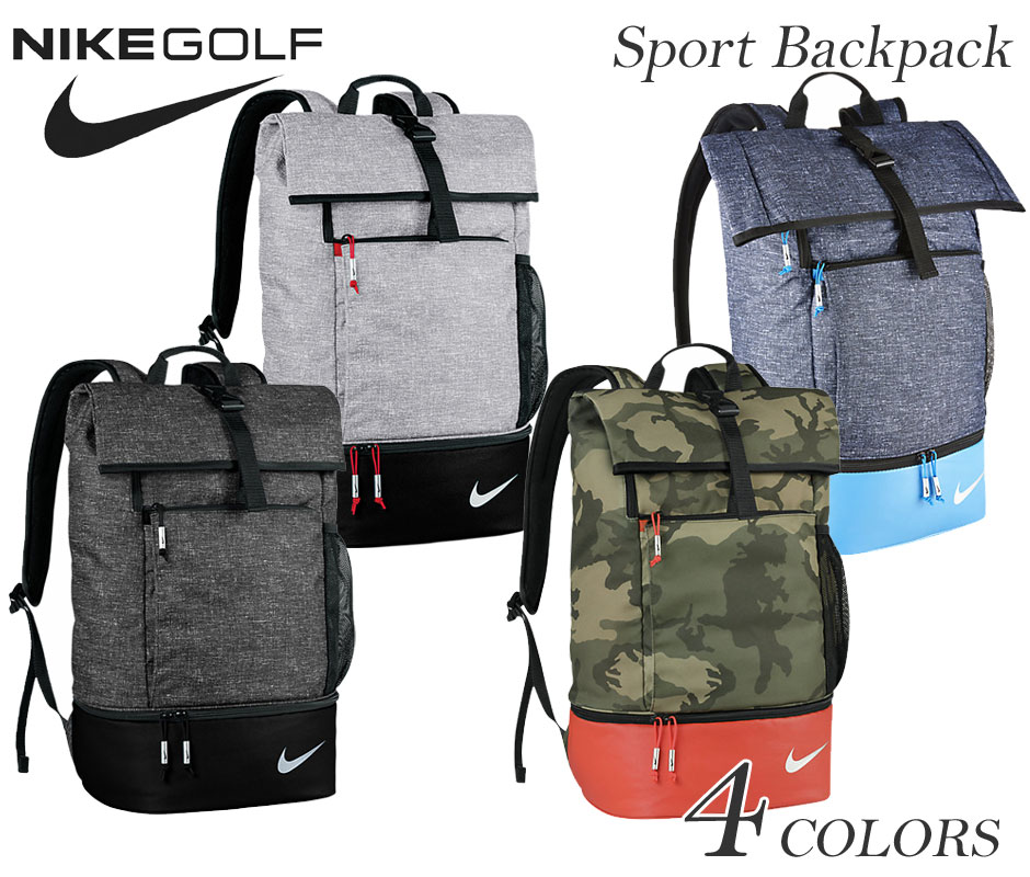5805313b3a Buy nike sport backpack   OFF35% Discounted