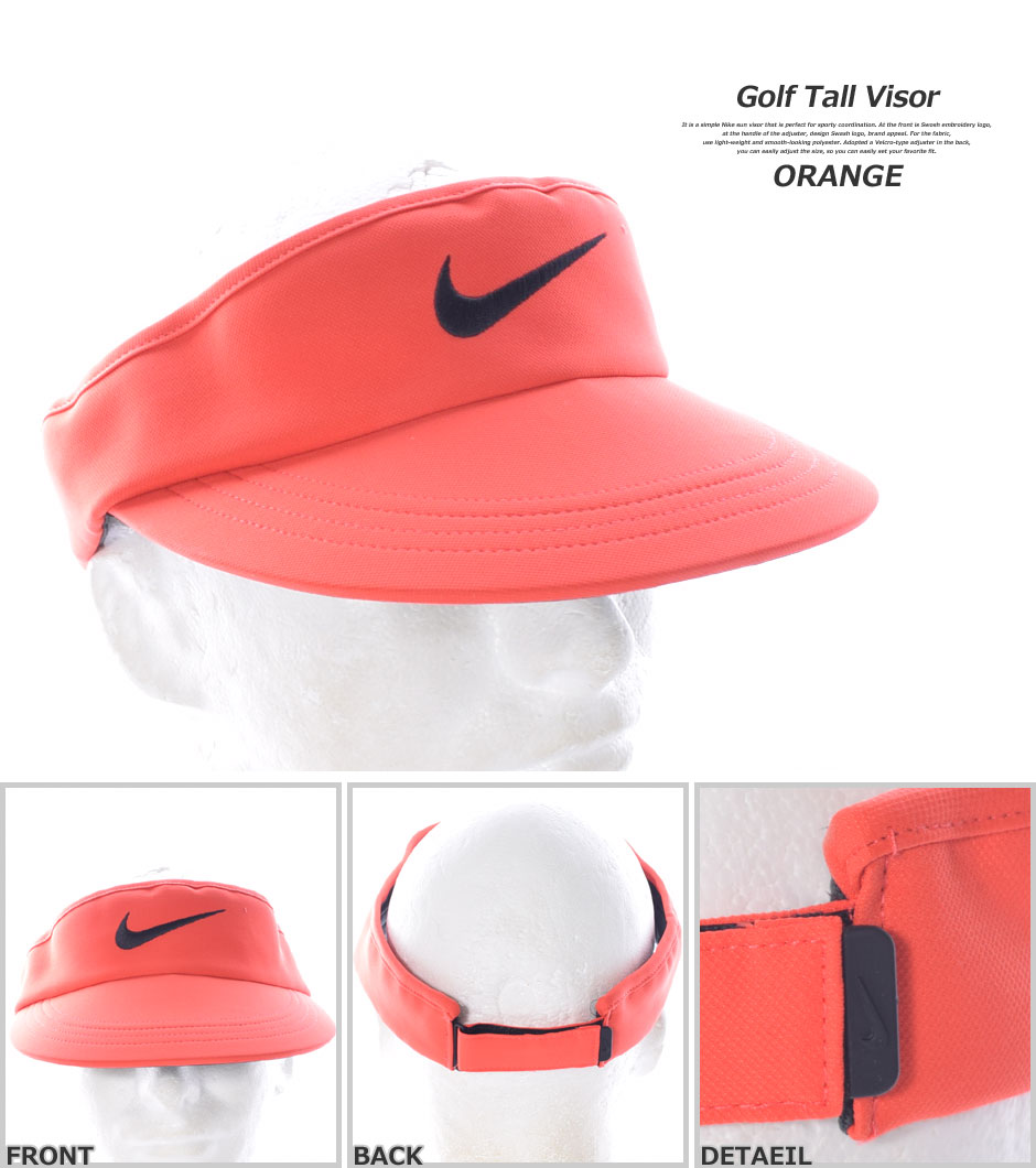 golfwear-usa  Nike cap hat men cap men s wear golf wear men golf ... 7b1b7e31e03