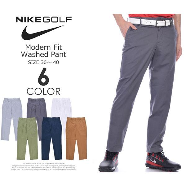超人気の ナイキ Nike ゴルフパンツ メンズ パンツ ボトム メンズウェア ボトム モダン フィット Nike ウォッシュド パンツ 大きいサイズ USA直輸入 あす楽対応, 阿蘇町:7726f677 --- business.personalco5.dominiotemporario.com