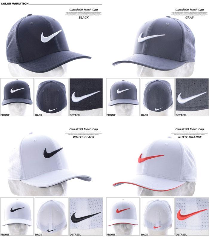 e6efd8bb ... It supports Nike Nike cap hat men cap fashion men's wear golf wear men  classical music ...