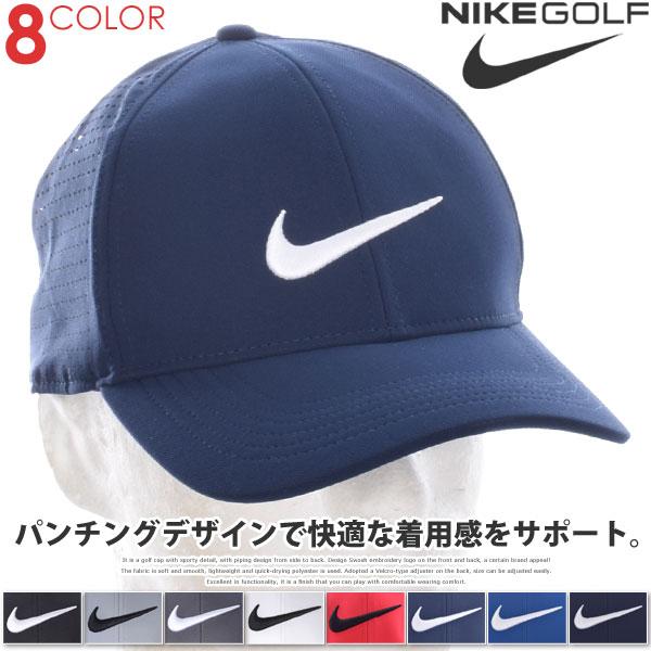 e0d0876e It supports Nike Nike cap hat men cap fashion men's wear golf wear men  Legacy 91 ...