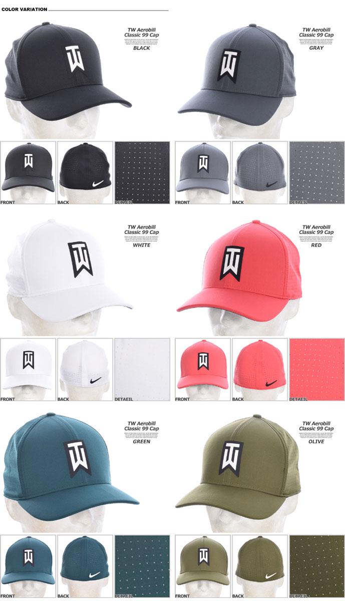5e6848b2 ... It supports Nike Nike TW model cap hat men cap fashion men's wear golf  wear Aerosmith ...