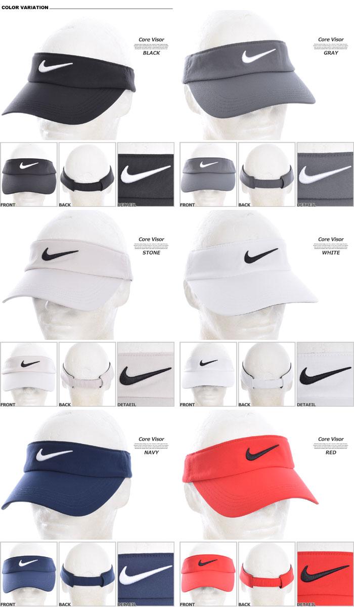 51c3c6ca ... It supports Nike Nike cap hat men cap fashion men's wear golf wear men  core sun ...