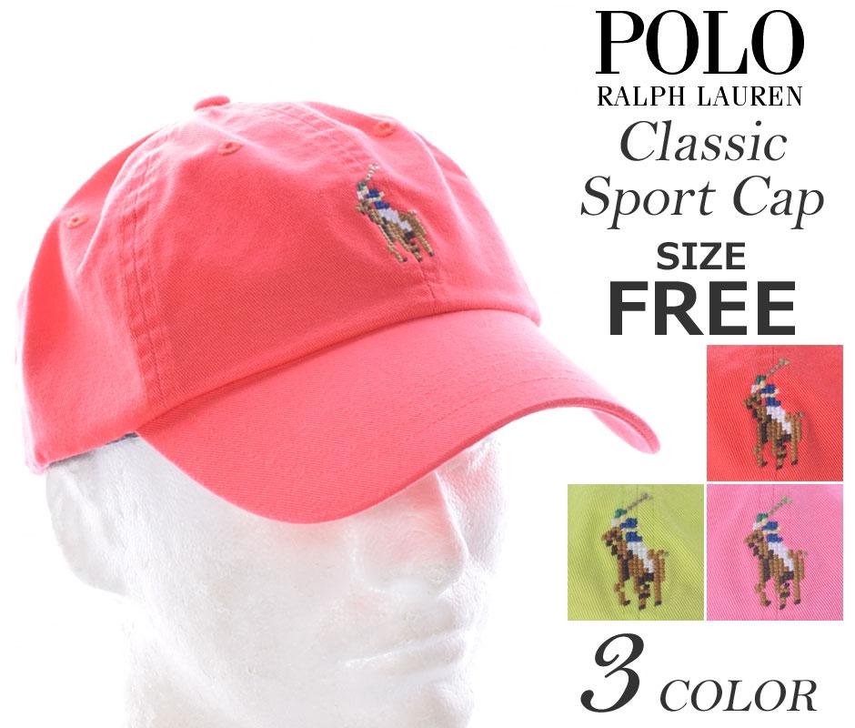 golfwear-usa  Polo golf Ralph Lauren cap hat men cap golf wear ... 4e9f27d5905